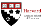 harvard edu