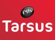 logo_tarsus